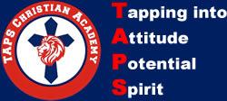 TAPS Christian Academy